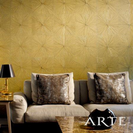 13068/Arte/Coriolis-Wallcovering