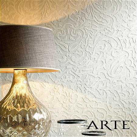 13069/Arte/Flamant-Les-Mineraux-Wallcovering