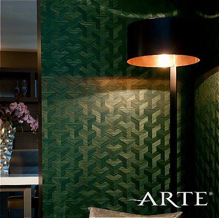 13070/Arte/Heliodor-Wallcovering