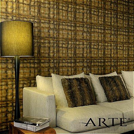 13073/Arte/Manakin-Wallcovering