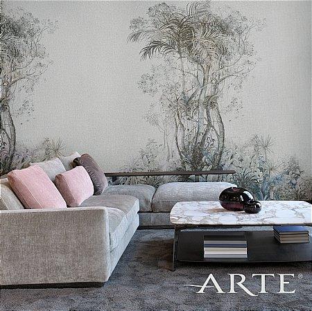 13074/Arte/Monsoon-Wallcovering
