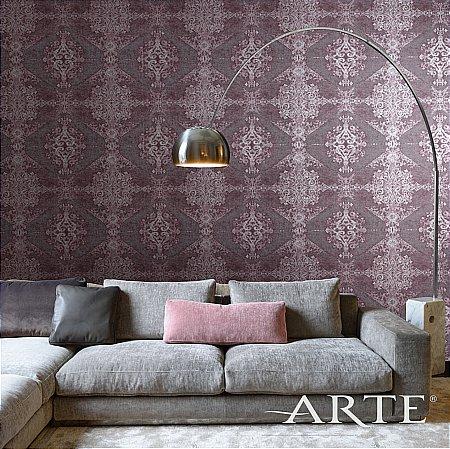 13075/Arte/Rhapsody-Wallcovering