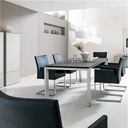 13084/Wostmann/NW660-Dining-Table-and-Chairs