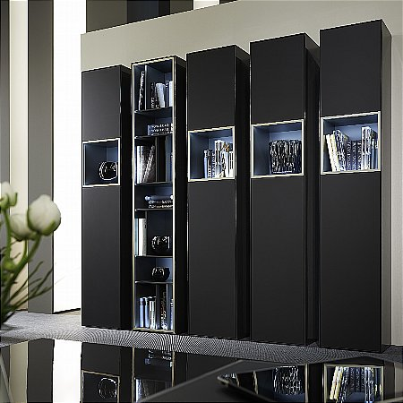 13085/Wostmann/NW660-Storage,-Display-and-TV-Units