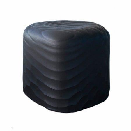 13091/Tonon/Riverstone-Pouf