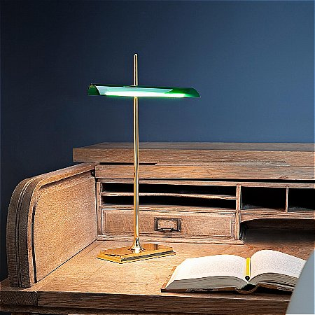 13094/Flos/Goldman-Table-Lamp
