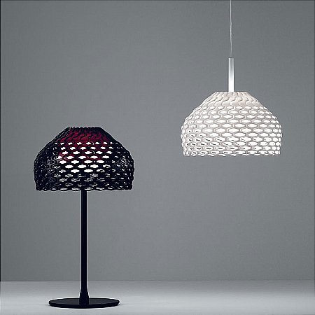 13095/Flos/Tatou-Lamp-Collection