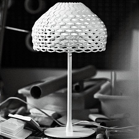 13096/Flos/Tatou-Table-Lamp