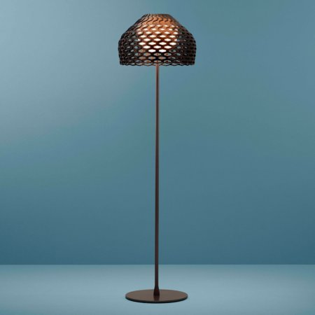 13097/Flos/Tatou-Floor-Lamp