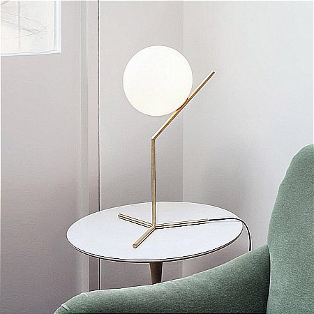 13099/Flos/IC-Lights-Table-Lamp