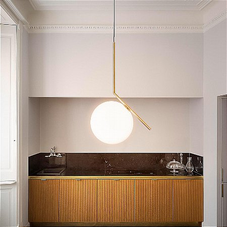 13100/Flos/IC-Lights-Ceiling-Pendant-Lamp