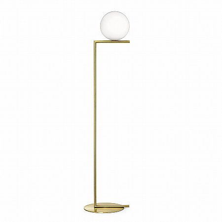 13101/Flos/IC-Lights-Floor-Lamp