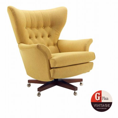 9503/G-Plan-Vintage/The-Sixty-Two-Chair