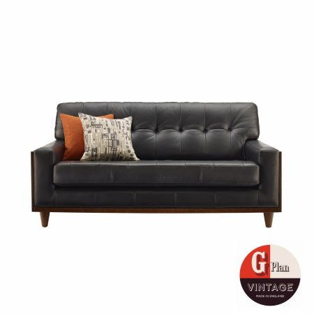 9509/G-Plan-Vintage/The-Fifty-Nine-Leather-Small-Sofa