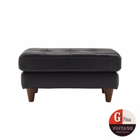 9512/G-Plan-Vintage/The-Fifty-Nine-Leather-Footstool