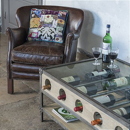13141/Vale-Furnishers/Apollo-Eclectic-Collection-Coffee-Table