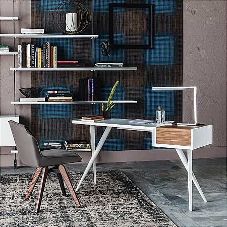 13252/Cattelan-Italia/Batik-Desk-or-Dressing-Table
