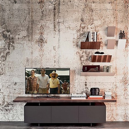 13253/Cattelan-Italia/Seneca-TV-Unit