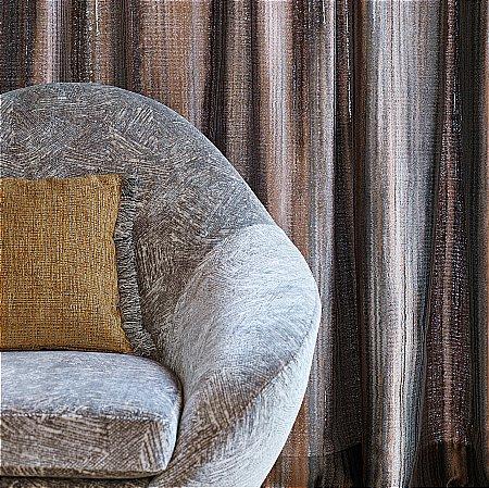 13397/Romo/Iridos-Fabric