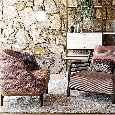 13403/Romo/Zenith-Limbali-Fabric