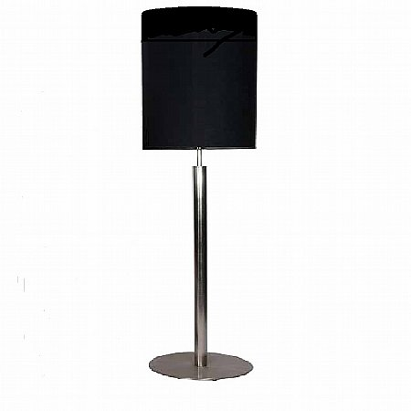 13439/Vale-Furnishers/Galla-Floor-Lamp