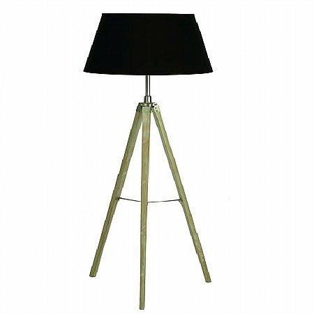 14677/Vale-Furnishers/Copenhagen-Lamp-Range