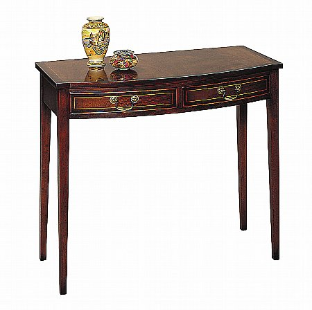 13474/Bradley/Classic-Bow-Fronted-Hall-Table