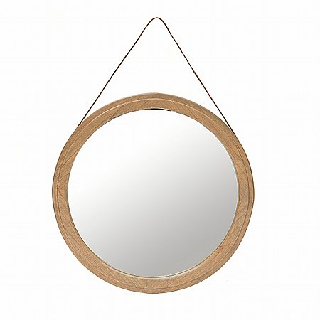 13494/Vale-Furnishers/Apollo-Eclectic-Collection-Mirror