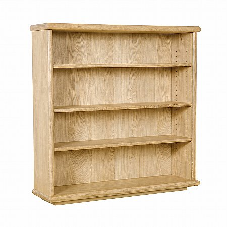 13579/Vale-Furnishers/Bruges-Bookcase