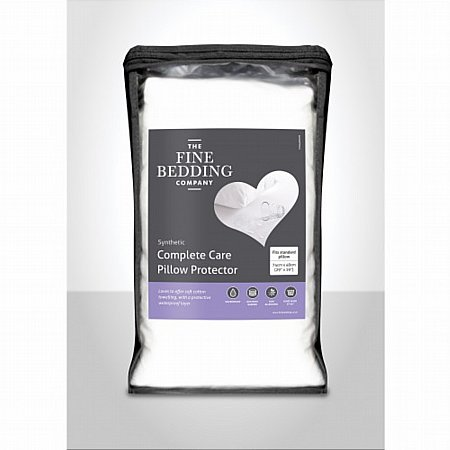13590/The-Fine-Bedding-Co/Waterproof-Pillow-Protector