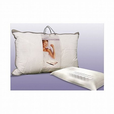 13594/Hypnos/Pocket-Spring-Pillow