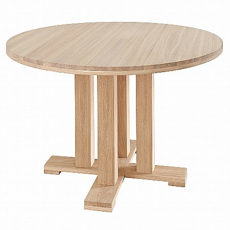 13730/Vale-Furnishers/Bianca-Round-Fixed-Pedestal-Table