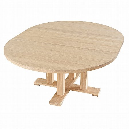 13731/Vale-Furnishers/Bianca-Round-Extending-Pedestal-Table