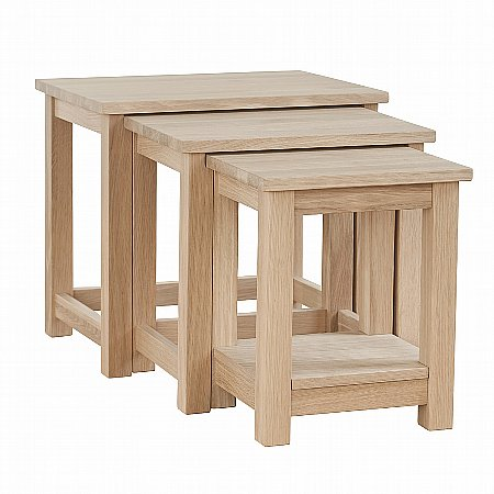 13735/Vale-Furnishers/Bianca-Nest-of-Tables