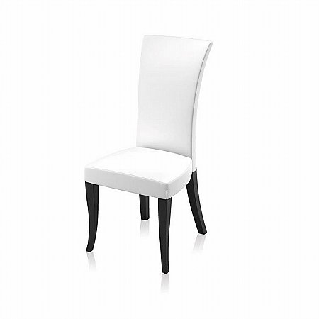 14090/Aleal/Aura-Dining-Chair