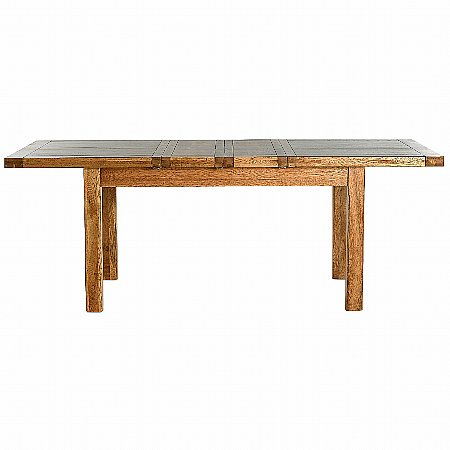 14171/Vale-Furnishers/Abbey-Extending-Dining-Table