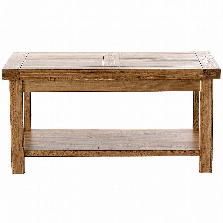 14179/Vale-Furnishers/Abbey-Coffee-Table