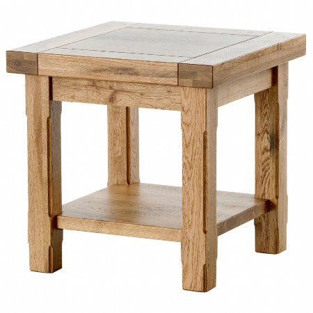 14176/Vale-Furnishers/Abbey-Lamp-Table