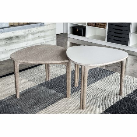 13146/Skovby/SM206-and-SM207-Coffee-Tables
