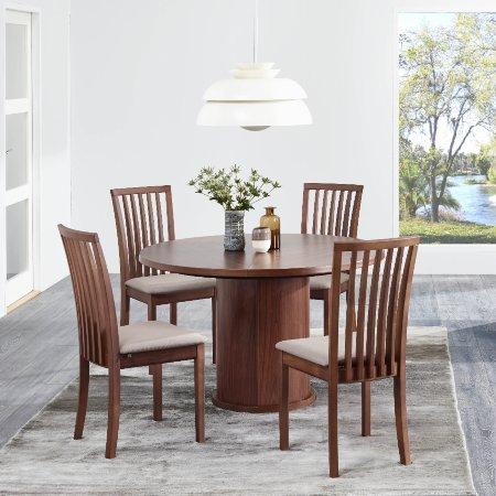 5678/Skovby/SM66-Dining-Chair