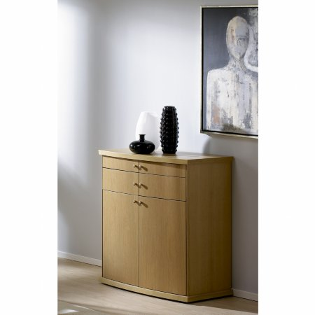 3794/Skovby/SM502-Sideboard