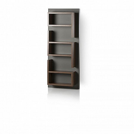 14368/Vale-Furnishers/Catalyst-Vertical-Shelf-Unit
