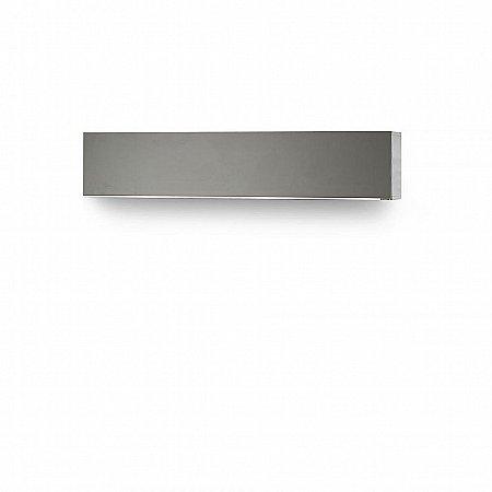 14370/Vale-Furnishers/Catalyst-Bridge-Unit