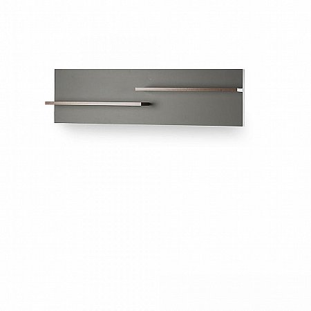 14371/Vale-Furnishers/Catalyst-Open-Horizontal-Shelf