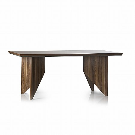 14378/Vale-Furnishers/Catalyst-Dining-Table