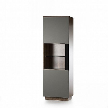 14377/Vale-Furnishers/Catalyst-Display-Cabinet