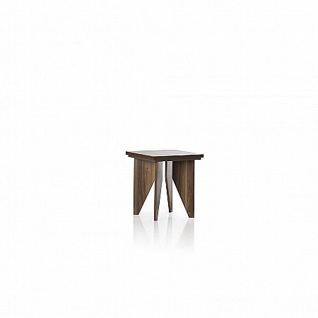 14381/Vale-Furnishers/Catalyst-Lamp-Table