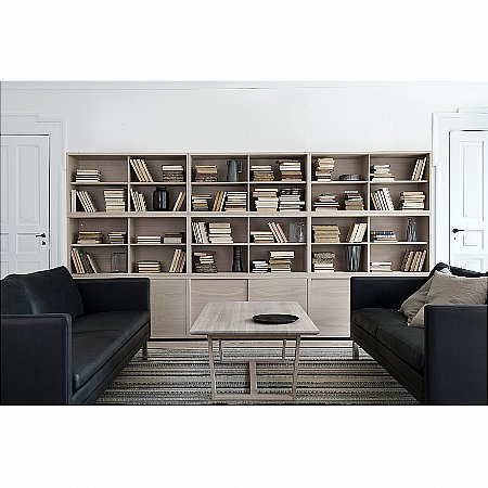14384/Skovby/Modo-Storage-Collection
