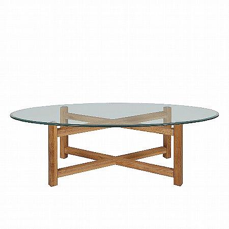 14433/Vale-Furnishers/Cornelia-Coffee-Table