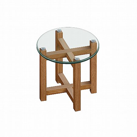14434/Vale-Furnishers/Cornelia-Lamp-Table
